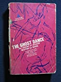 img - for Ghost Dance: The Origins of Religion book / textbook / text book