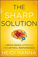 The Sharp Solution ebook download