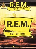 R.E.M. R.E.M. - Out of Time*