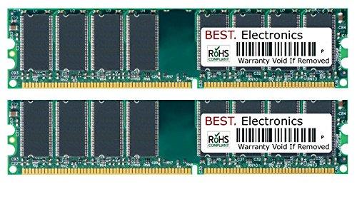 64gb-kit-2x-32gb-ddr3-1866mhz-ecc-lrdimm-quad-rank-135v-hp-compaq-proliant-bl460c-gen8-memoria-ram-a