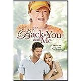 Back to You & Me (Hallmark) ~ Lisa Hartman Black