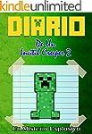 Minecraft en Espa�ol: Diario de un Cr...