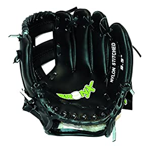 Bronx BG950 Gant de baseball/softball Junior 9,5 pouces