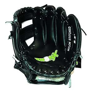 Bronx BG950 Gant de baseball/softball Junior 9,5 pouces