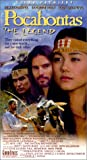 Pocahontas the Legend [VHS]