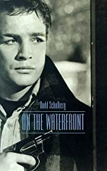 On the Waterfront (Script / Screenplay)