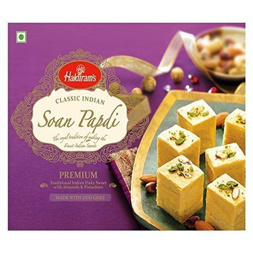 haldirams-soan-papdi-sweet-500g-17oz-online-indian-grocery-by-haldiram