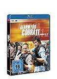 Image de Alarm für Cobra 11 St.30 Bd [Blu-ray] [Import allemand]