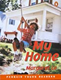 My Home (Penguin Young Readers)