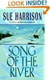 Song of the River (Storyteller Trilogy, Book 1)