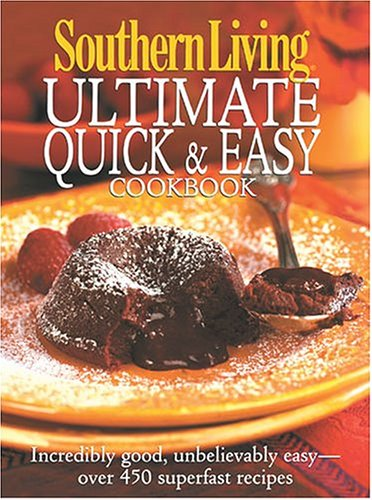 Southern recipes quick