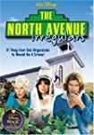 The North Avenue Irregulars (Sous-tit...