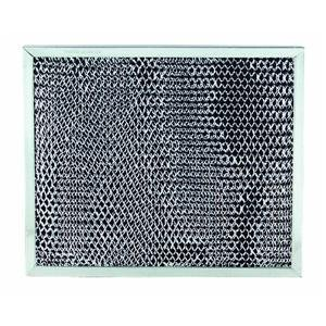 Broan S97007696 Non-Ducted Range Hood Replacement Filter image
