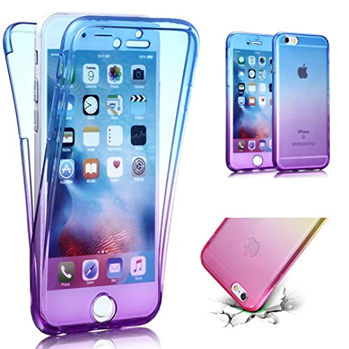 iphone-se-case-non-slipvandot-shockproof-ultra-thin-slim-fit-soft-tpu-silicone-all-round-front-and-b