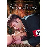 Singing Forest [Import USA Zone 1]