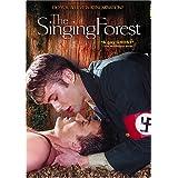 Singing Forest [Import USA Zone 1]par Jon Sherrin