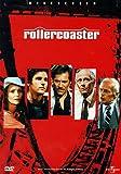 Rollercoaster [DVD] [1977] [Region 1] [US Import] [NTSC]