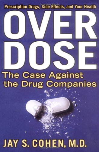 Over Dose