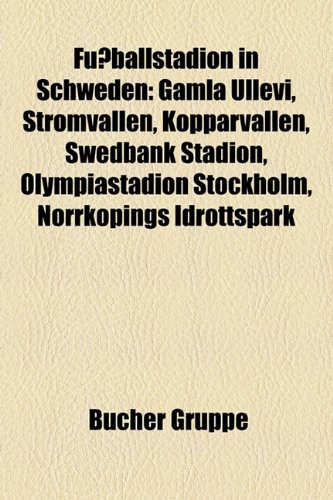 fuballstadion-in-schweden-gamla-ullevi-strmvallen-kopparvallen-swedbank-stadion-olympiastadion-stock