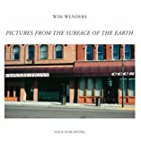 Pictures from the Surface of the Earth (1905791119) by Wim Wenders