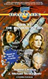 Babylon 5 : The Shadow Within (A Channel Four Book) (0752223399) by Jeanne Cavelos
