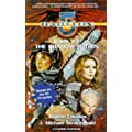 """Babylon 5"": The Shadow within (A Channel Four book)"