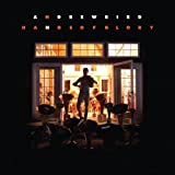 Andrew Bird – Hands of Glory (2012)
