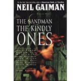 The Sandman: The Kindly Onesby Neil Gaiman
