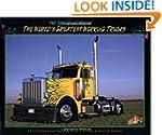 The World's Greatest Working Trucks V...