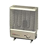 DIMPLEX Coldwatcher Heater MPH1000WW