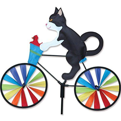 20-in-bike-spinner-tux-cat
