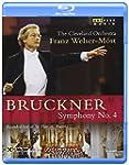 Bruckner: Symphonie Nr. 4 (Live aus S...