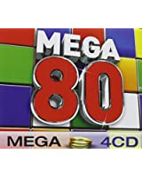 Mega Années 80