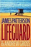 Lifeguard James Patterson