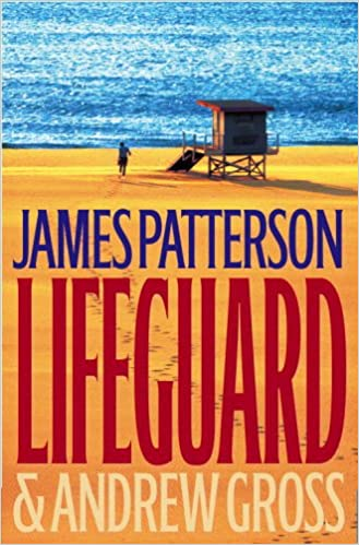 Image result for Lifeguardbook