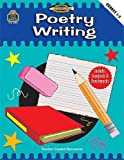 img - for Poetry Writing, Grades 1-2 (Meeting Writing Standards Series) book / textbook / text book