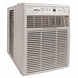 Frigidaire FRA084KT7 8,000 BTU Slider/Casement Air Conditioner