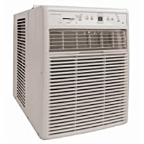 Casement Air Conditioner Air Conditioning Units Direct