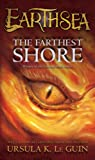 img - for The Farthest Shore (Earthsea Cycle) book / textbook / text book