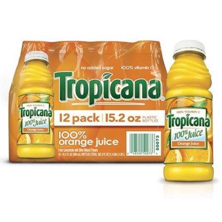 tropicana-orange-juice-12-152-oz-bottles