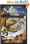Dancing with Dragons: Invoke Their Ag...