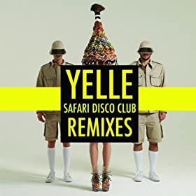 Amazon Com Que Veux Tu Madeon Remix Yelle Mp3 Downloads