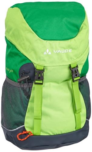 vaude-unisex-kinder-rucksack-puck-14-grass-applegreen-48-x-25-x-18-cm-14-liter-11420
