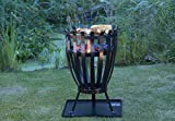 Landmann Log Burner / Barbecue