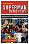 Superman on the Couch: What Superhero...