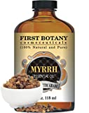 Myrrh-Essential-Oil-4-fl-oz-With-a-Glass-Dropper-100-Pure-and-Natural-with-Premium-Quality-Therapeutic-Grade-Ideal-for-Aromatherapy-Massages-and-Maintaining-Healthy-Skin