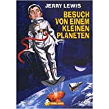 Visit to a Small Planetby Jerry Lewis