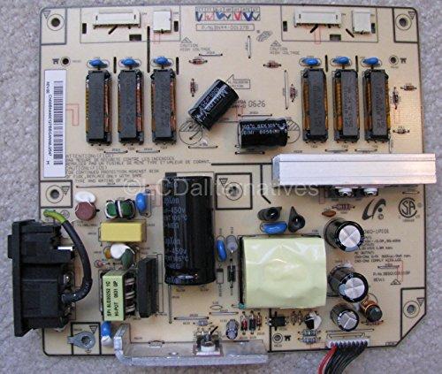 Samsung Syncmaster 215