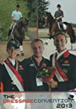 The Dressage Convention: 2013 [DVD]