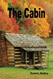img - for The Cabin (The Manhattan Stories Book 3) book / textbook / text book